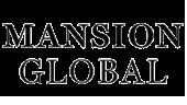 Black Mansion Global website logo